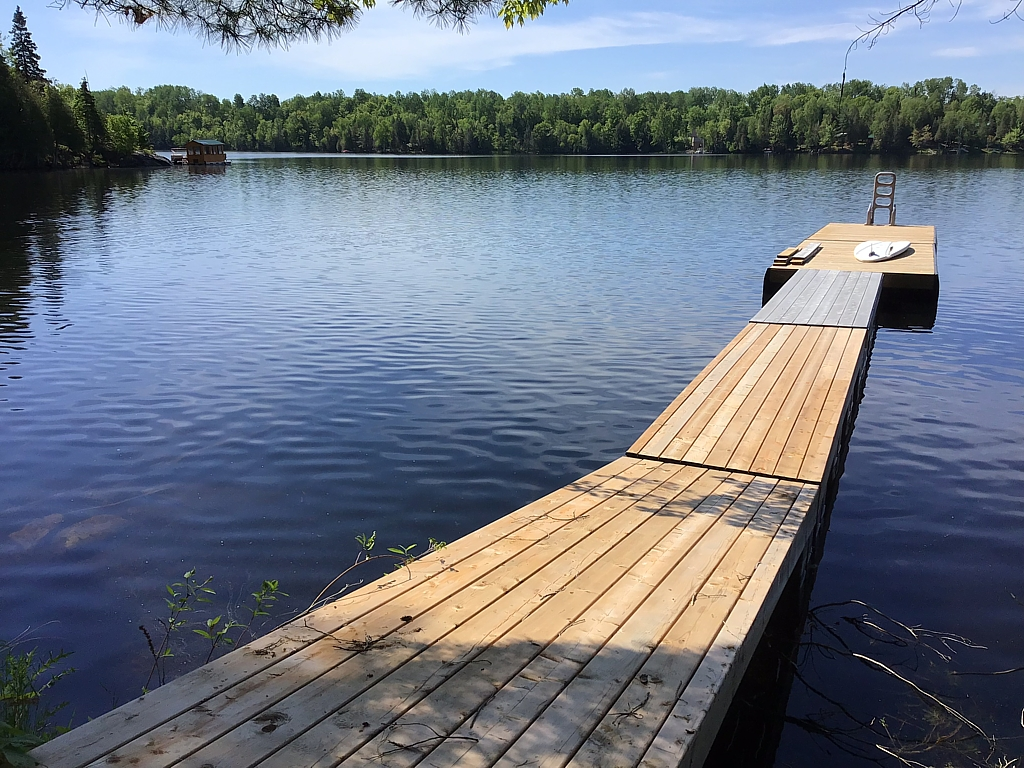 Lot 1 Valley Lane, Sharbot Lake, North Frontenac, Gurreathomes.com