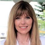 Tammy Gurr, Broker
