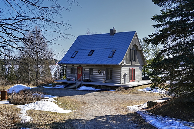 7 Sandpit Lane, South Frontenac, ON