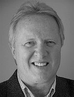 Bob Peddle, Sales Rep