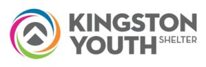 Kingston Youth shelter
