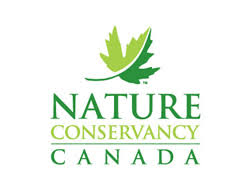 Nature Conservancy of Canada