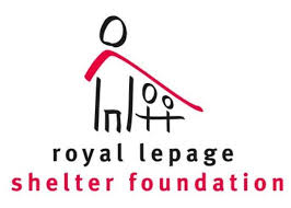Royal LePage Shelter Foundation